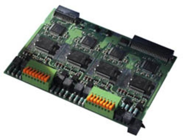 AGFEO T-Modul 508
