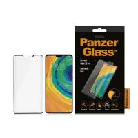 PanzerGlass Case Friendly für Huawei Mate 30 Pro, Black