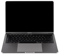Apple MacBook Pro 13-inch 1.4GHz i5 256GB Space Grey