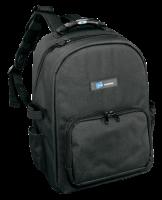 B&W Tec Bag Type Move