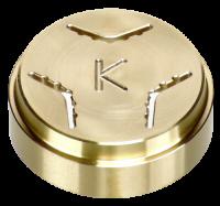 Kenwood A 910011