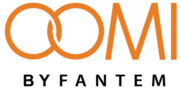 OOMI by Fantem