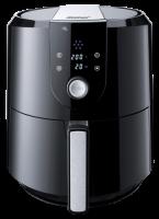 Steba HF 5000 XL Heißluft-Fritteuse
