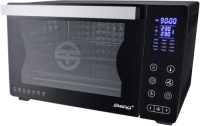 Steba KB E 350 Backofen digital