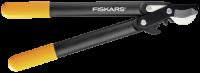 """""""Fiskars PowerGear Bypass (S) L70"""""""