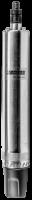 Kärcher BP 4 Deep Well Tauchdruckpumpe