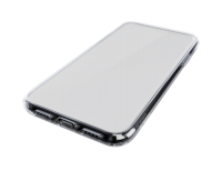 KMP Clear Case iPhone Xs Max