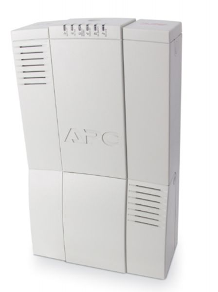 APC - USV Back-Ups HS 500VA 230V