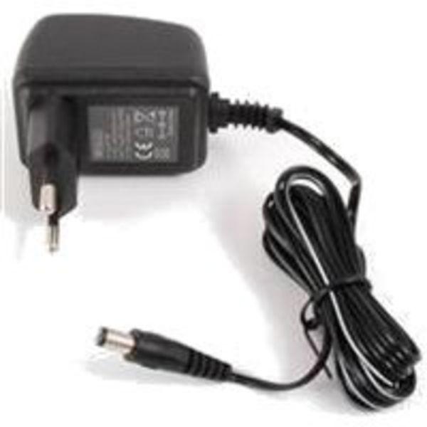 JABRA Netzteil für GN8210/GN2150/GN2250/GN8000/GN8050/Link 850