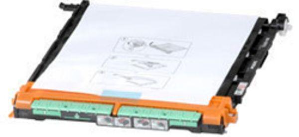 Brother Transfereinheit BU-100CL (ca. 50000 Seiten)