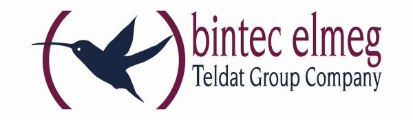 bintec IPSEC-CLIENT5-UPDATE