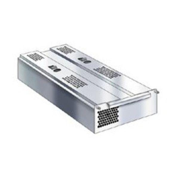 APC - Zusätzliches Batteriemodul SYBT2 (Symmetra RMl)