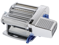 Imperia Electric IPasta Nudelmaschine mit Motor