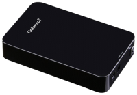 Intenso Memory Center 8TB
