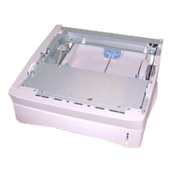 Brother LT-400 (2. Papierkassette für weitere 250 Blatt)