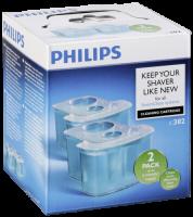 Philips JC 302/50
