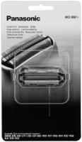 Panasonic WES 9087 Y 1361