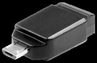 Verbatim Store n Stay Nano 32GB