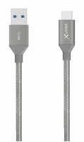 XLayer PREMIUM USB 3.0 zu Type C