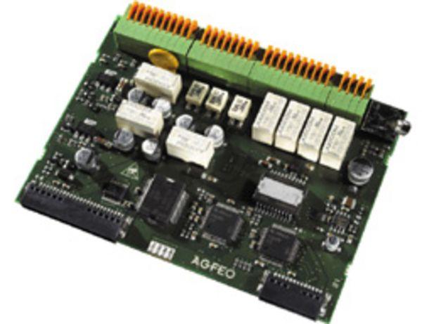 AGFEO K-Modul 544